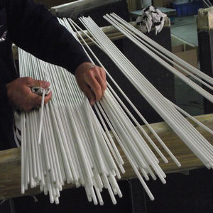 Fiberglass Curtain Rods Buy Frp Rod Fiberglass Rod