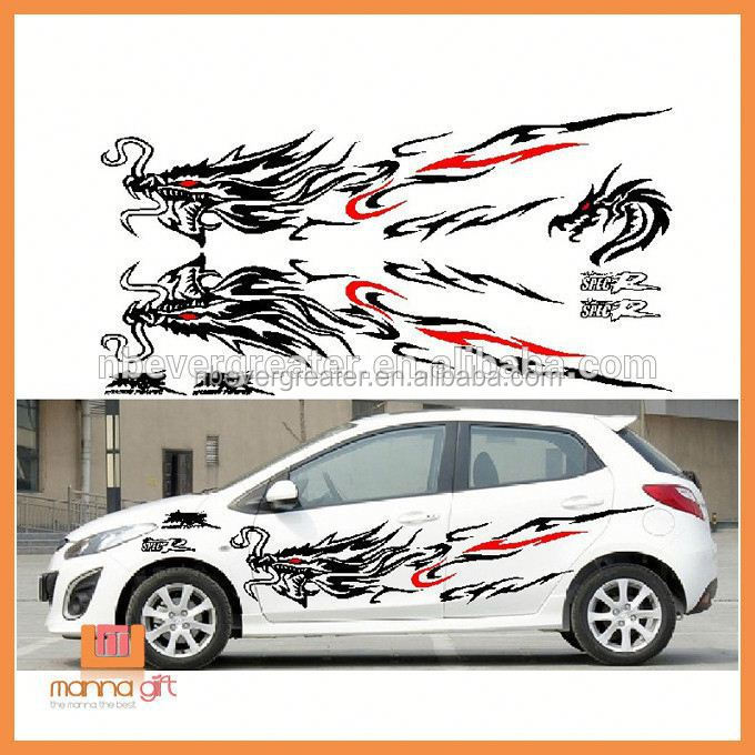 High quality sticker new car stickers full body buy car stickers full bodysticker new car stickers full bodycar stickers full body product on alibaba