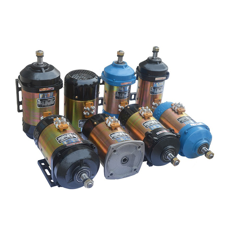 High grade best selling products auto parts car motor
