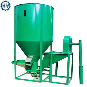 Combined Drum Poultry Feed Mixer - Buy Drum Poultry Feed Mixer,Poultry Feed  Mixer,Drum Mixer Product on Alibaba com