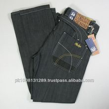 super <span class=keywords><strong>deal</strong></span> verkoop mode mannen <span class=keywords><strong>jeans</strong></span>, basic <span class=keywords><strong>jeans</strong></span>, merk <span class=keywords><strong>jeans</strong></span>.