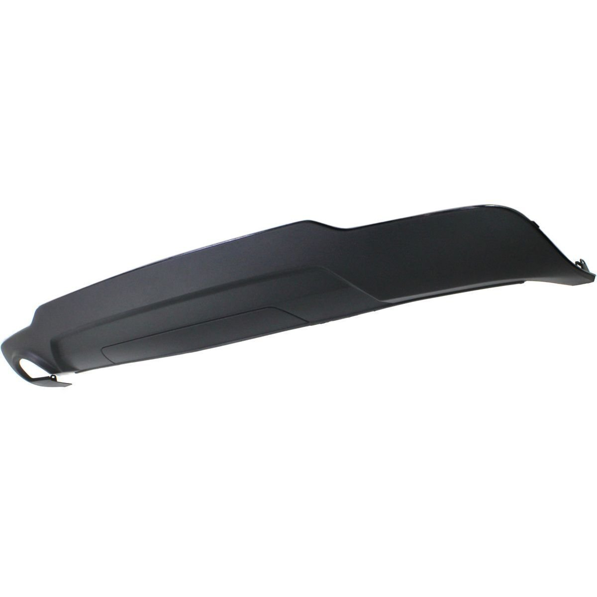New Air Dam Deflector Valance Lower Front Primered Chevy GM1007109 25855329 Diften 199-A1057-X01