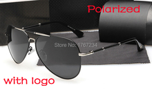b714198a2f917 5 cool sunglasses from Aliexpress - My China Bargains