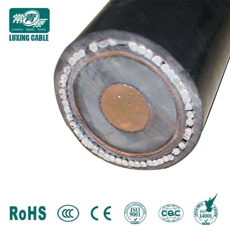 Finden Sie Hohe Qualität Einphasiges Kabel Hersteller und ...