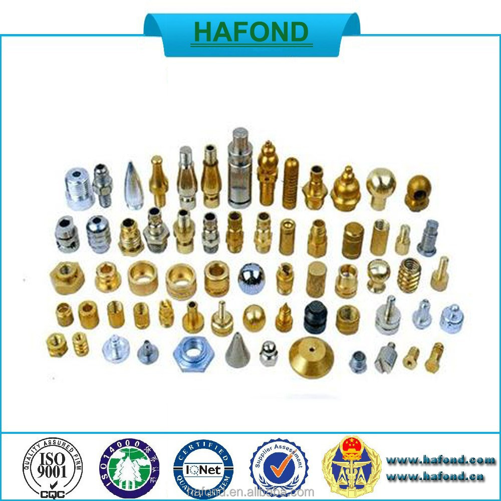 China Supplier Supply Electric Iron Parts