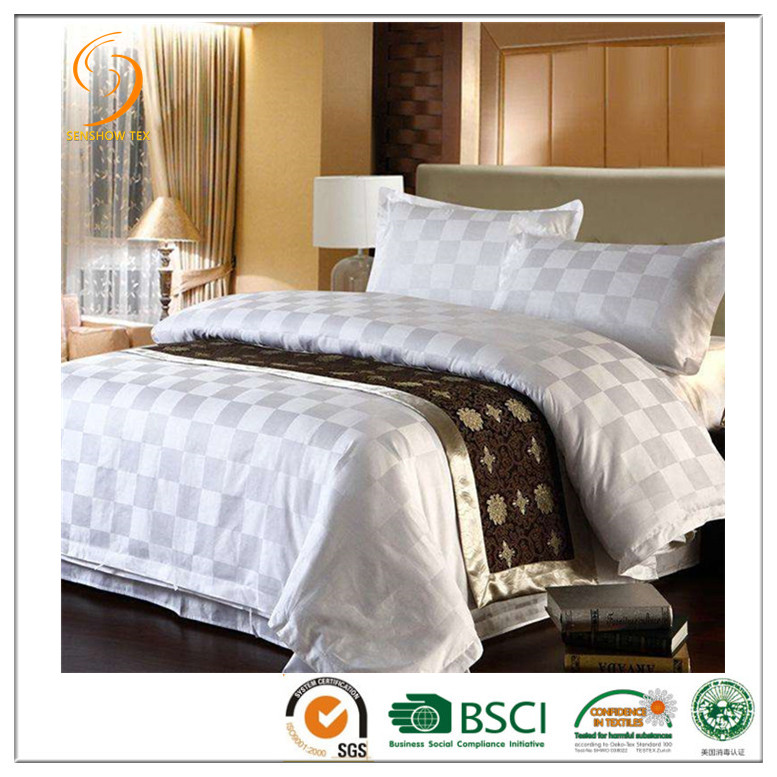 high quality wholesale comforter sets bedding jacquard style
