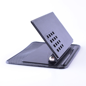 China office gadget wholesale 🇨🇳 - Alibaba