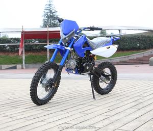 110cc dirt bike for sale cheap (SHDB-0015)