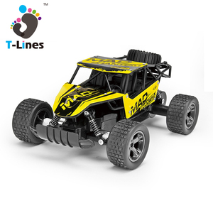 Remote control car 4x4 rock crawler sale rc