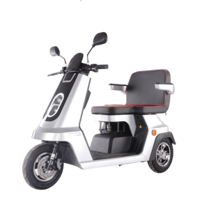 China Best Electric Tricycle Mobility Scooter For Sale