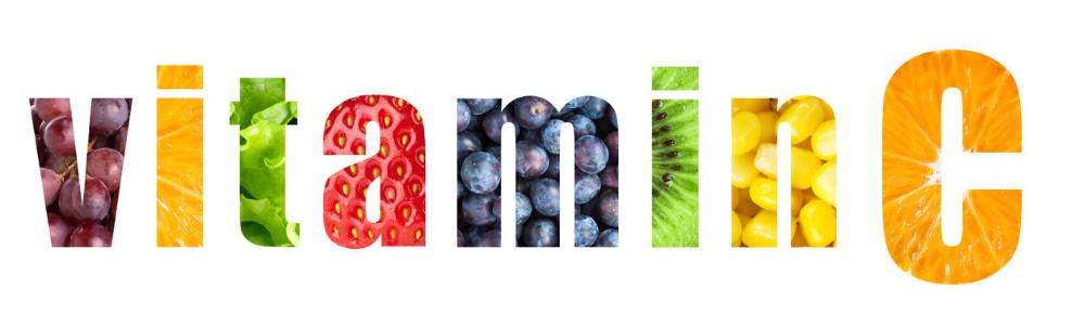 Top sell Luwei Brand Vitamin C/l-아스코르브 산 Price
