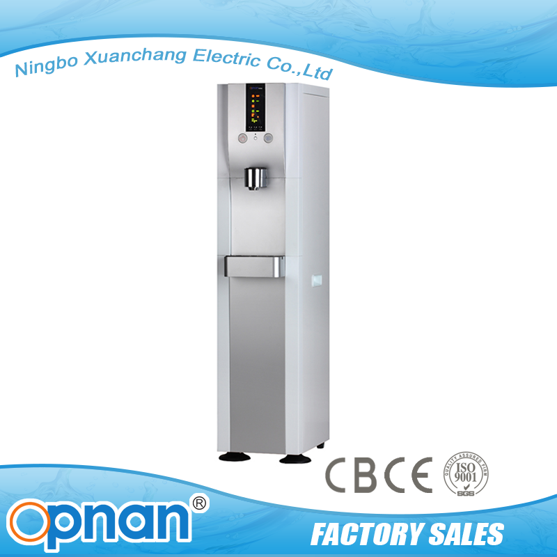 cheap price made in china top quality hot sale drinking water coolers