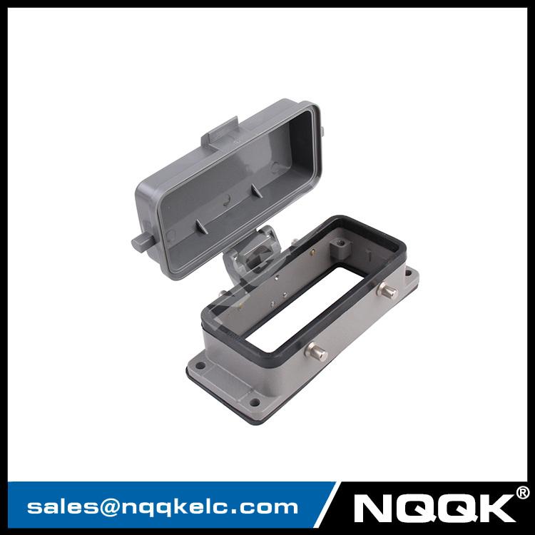 6 16pin connector.JPG