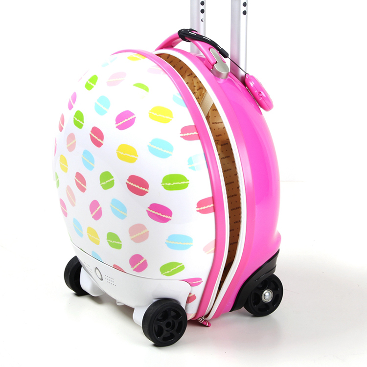 Little Girls Suitcase, Little Girls Suitcase Suppliers and ...
