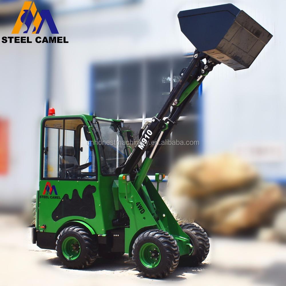 Ausmalbilder Traktor Mit Sämaschine : Finden Sie Hohe Qualit T Mini Traktor Mit Pflug Hersteller Und Mini