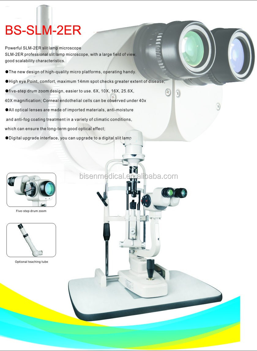 Tonometer applanation ophthalmic unit digital clinic tower slit lamp tonometer applanation ophthalmic unit digital clinic tower slit lamp parts mozeypictures Gallery
