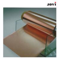 18um 35um 70um copper for copper clad laminate