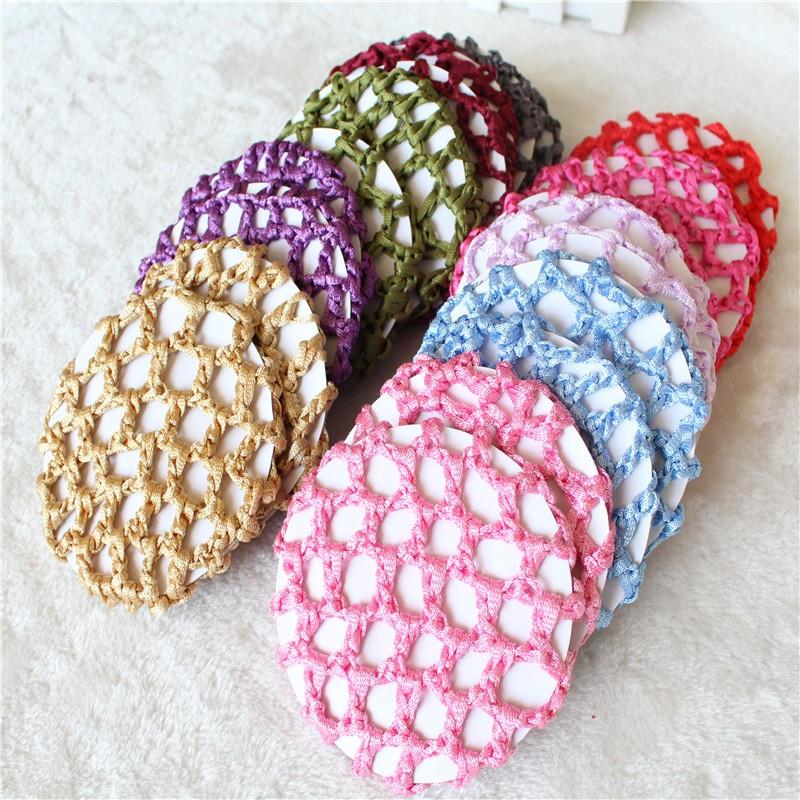 Lujoso Bollo Patrón De Crochet Cubierta Modelo - Ideas de Patrones ...