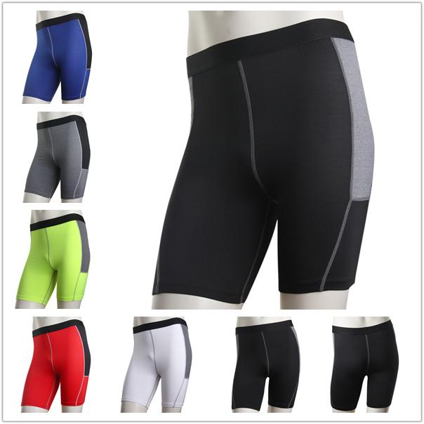 Cheap Skin Tight Running Shorts, find Skin Tight Running Shorts ...