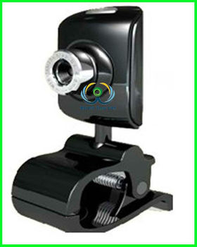 Video Chat Webcam Supporting For Msn Skype Qq Yahoo Buy Video Chat Webcam Supporting For Msn Skype Qq Yahoo Webcam Pc Camera Micro Usb Webcam Product On Alibaba Com