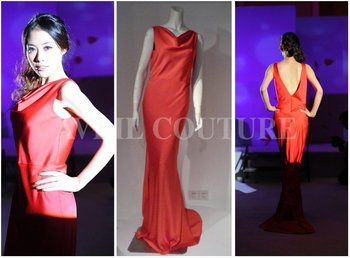 new styles incredible prices outlet for sale Wholesale Wedding Dress-real Sample-valentino-exquisite Fashion Design Prom  Dress - Buy Party Dress Product on Alibaba.com