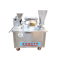 Samosa making machine price,maker frozen samosa and spring rolls,small dumpling machine
