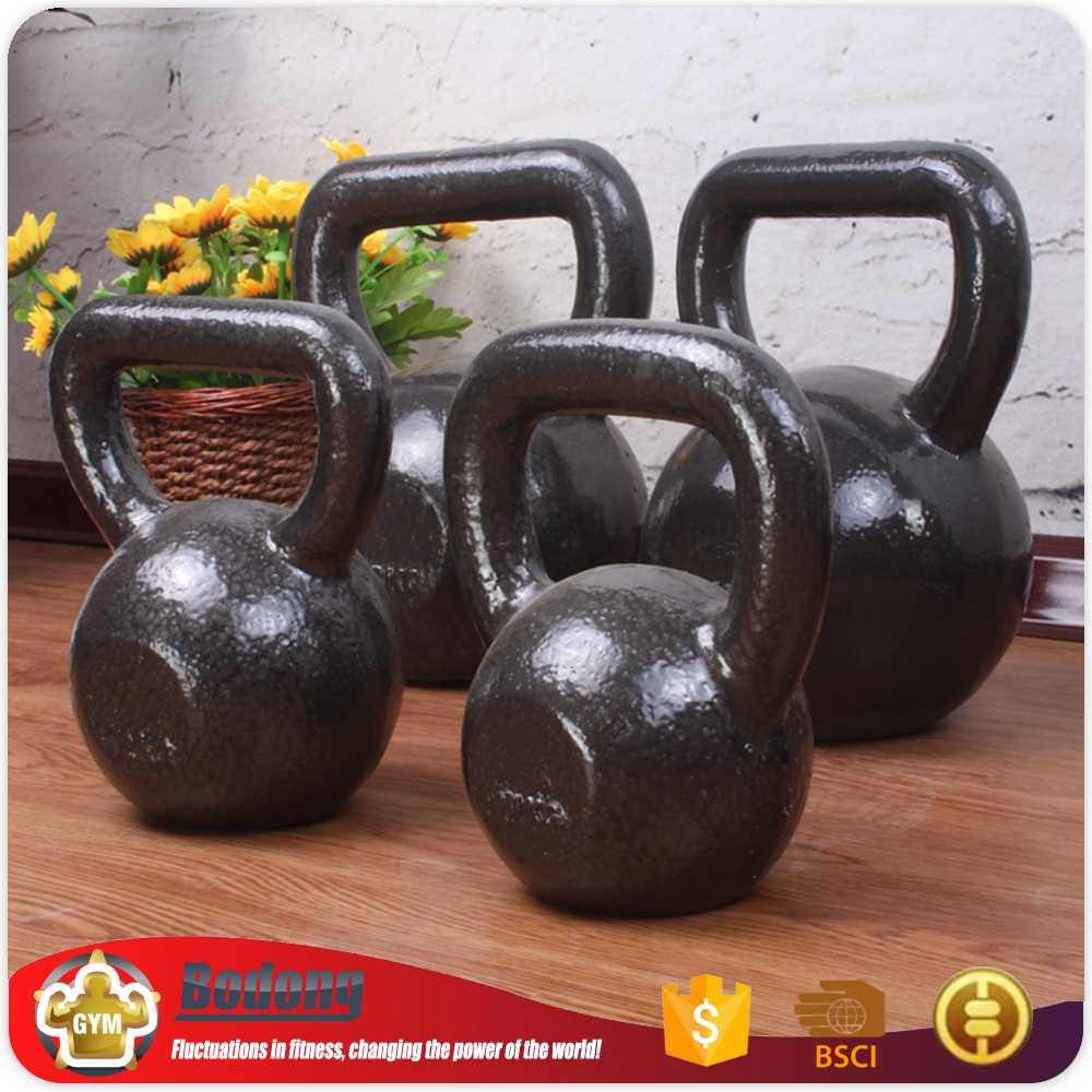 Wholesale china onnit kettlebell workouts adjustable dumbbell fitness equipment