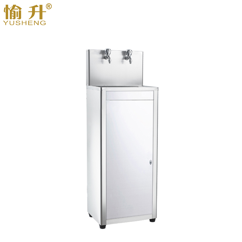 hot sale stainless steel cold water dispenser drinking water cooler for office
