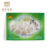 Hot and cold food packaging plastic bag for frozen dumpling