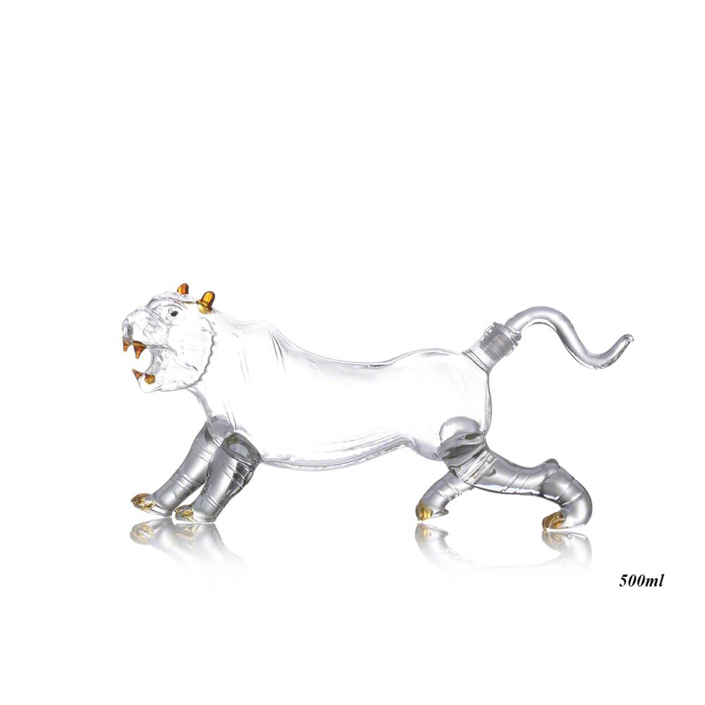 500ml-tiger-shaped-borosilicate-glass-decanter-liquor-decanter-for Bourbon-Whiskey-Scotch-Rum-Tequila-or-any-other-alcohol.jpg