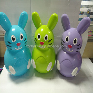best sale Easter bunny egg hunt ideas Easter eggs