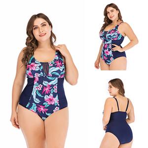 552f9d2b11f Womens Swimming Suits