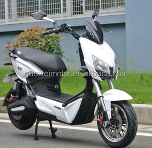 Z3S Z3 Z5 Z6 india bangladesh china vietnam thailand laos burma new cheap electric bike motorcycle not yadea aima xinri tailg