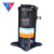 8HP scroll type 60Hz refrigeration compressor YH 230 A3