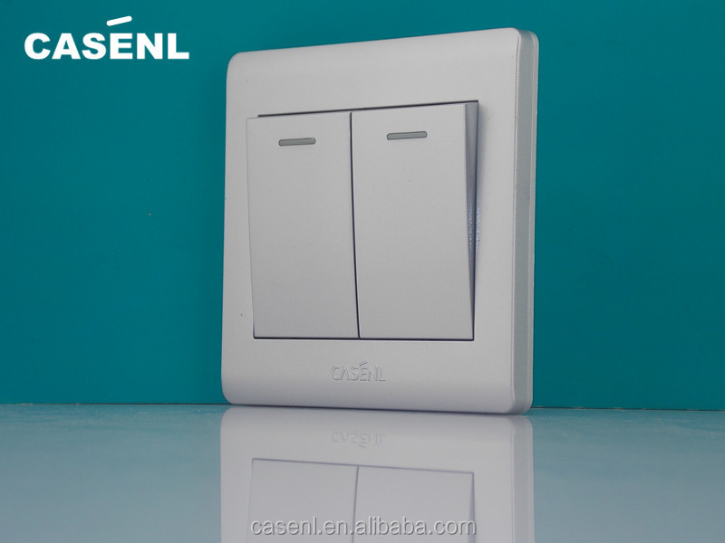16a Wifi Wall Switch, 16a Wifi Wall Switch Suppliers and ...