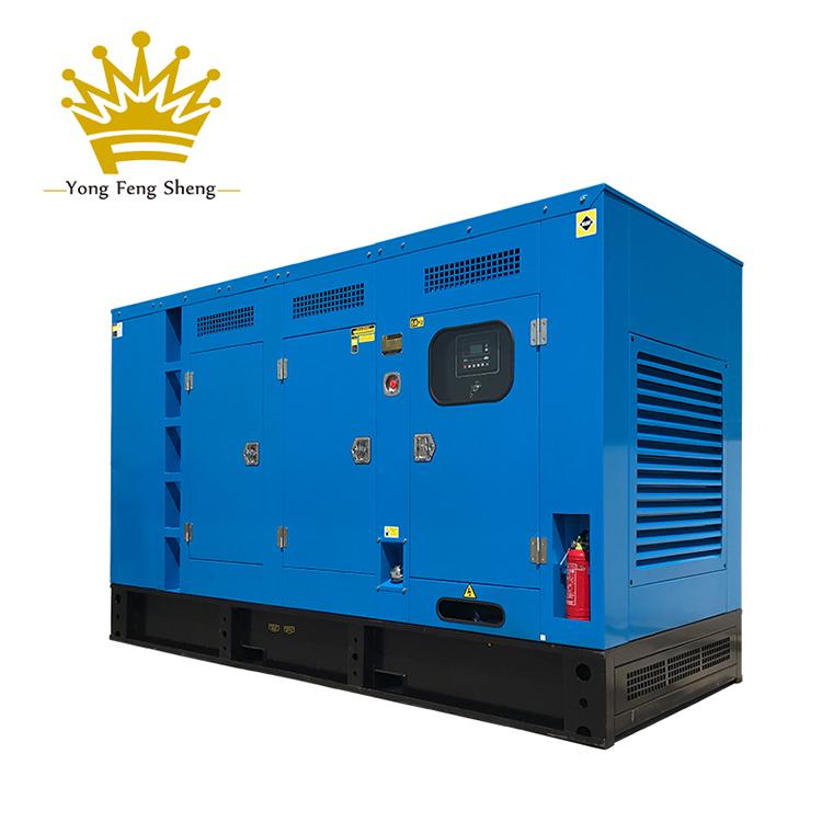 Factory Supply 1200kw 1440kva 1 2mw Generator Price - Buy 3 Phase Generator  Price,3 Cylinder Diesel Generator,1 2mw Generator Product on Alibaba com