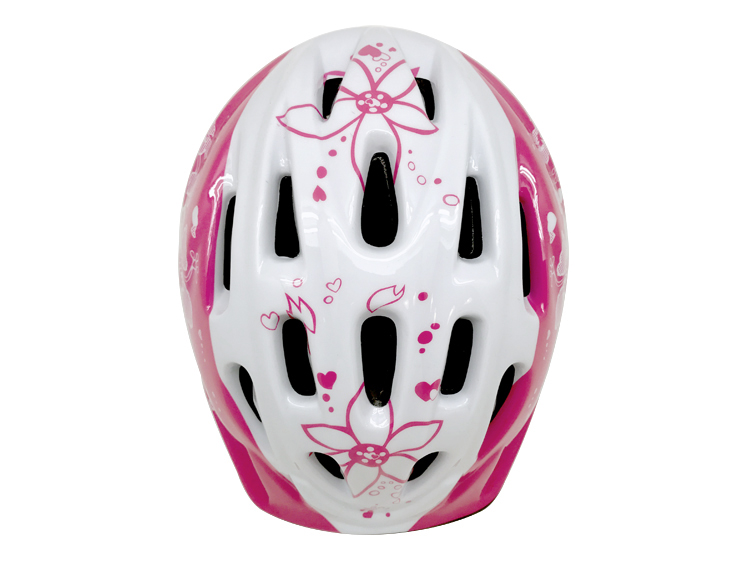 Great Deal Performance Bike Helmets for Kids 9