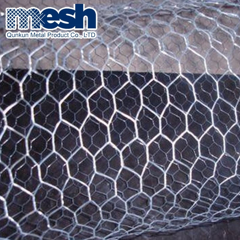 Hexagonal wire mesh for chicken wire lowes/wire mesh