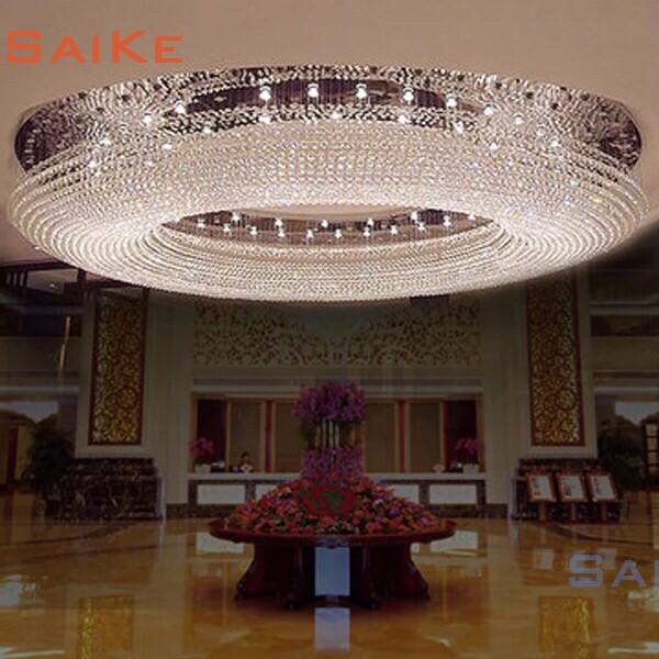 Finden Sie Hohe Qualität Deckenventilator Kristall Kronleuchter Licht  Hersteller Und Deckenventilator Kristall Kronleuchter Licht Auf Alibaba.com