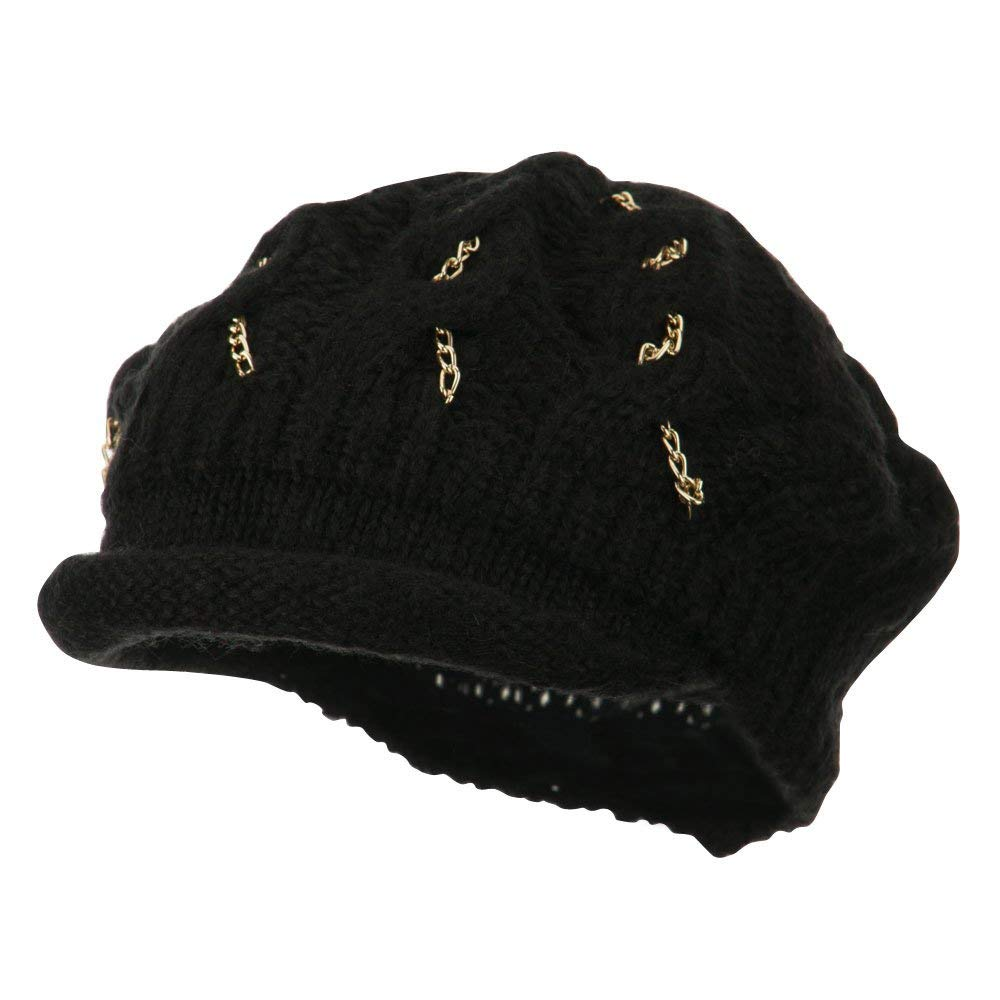 151317e47 Cheap Tam Beret, find Tam Beret deals on line at Alibaba.com