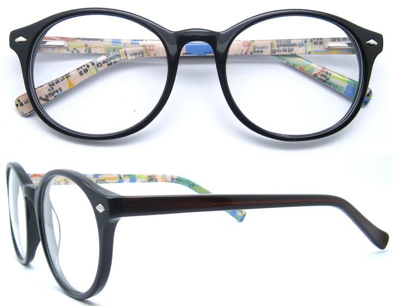 2018 trendy brillengestelle männer benutzerdefinierte brillen ...
