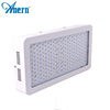 1200w smd 5050 led plant grow light strip