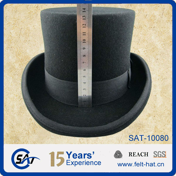 Cheap Top Hats For Sale grey Top Hats - Buy Cheap Top Hats For Sale ... bd4efe7f780