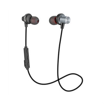 Smallest Waterproof Earbuds Wireless Stereo Bluetooth Headset For Sony Buy Bluetooth Headset For Sony Smallest Bluetooth Headset Waterproof Bluetooth Headset For Sony Product On Alibaba Com