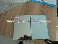 2/3/4/5/6MM Safety mirror