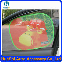 car polyester sunshade inflatable car cover for hail