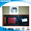 2016 VCM2 F O R D diagnostic scaner from BEACON