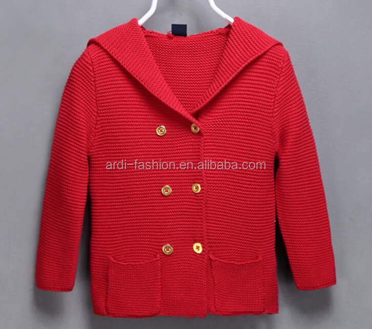 Red Hooded Cardigan, Red Hooded Cardigan Suppliers and ...