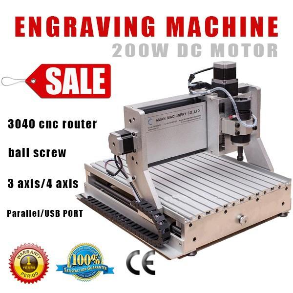 Gerber Cnc Router Prototype Pcb Milling Engraving Drilling Machine - Buy  Wood Laser Engraving Machine,Mini Cnc Engraving Machine,Cnc Marble  Engraving