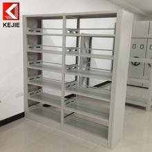 barato escalera estantera de madera slida estantera estantera